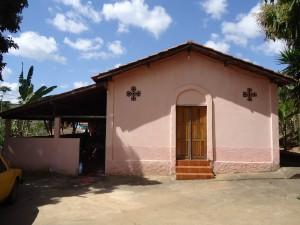 Santa Luzia 1
