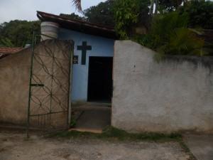 Vila da Palha 1
